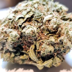 Buy Kandy Kush