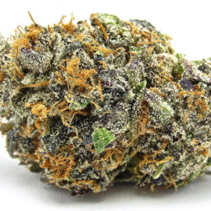 Gelato strain for sale