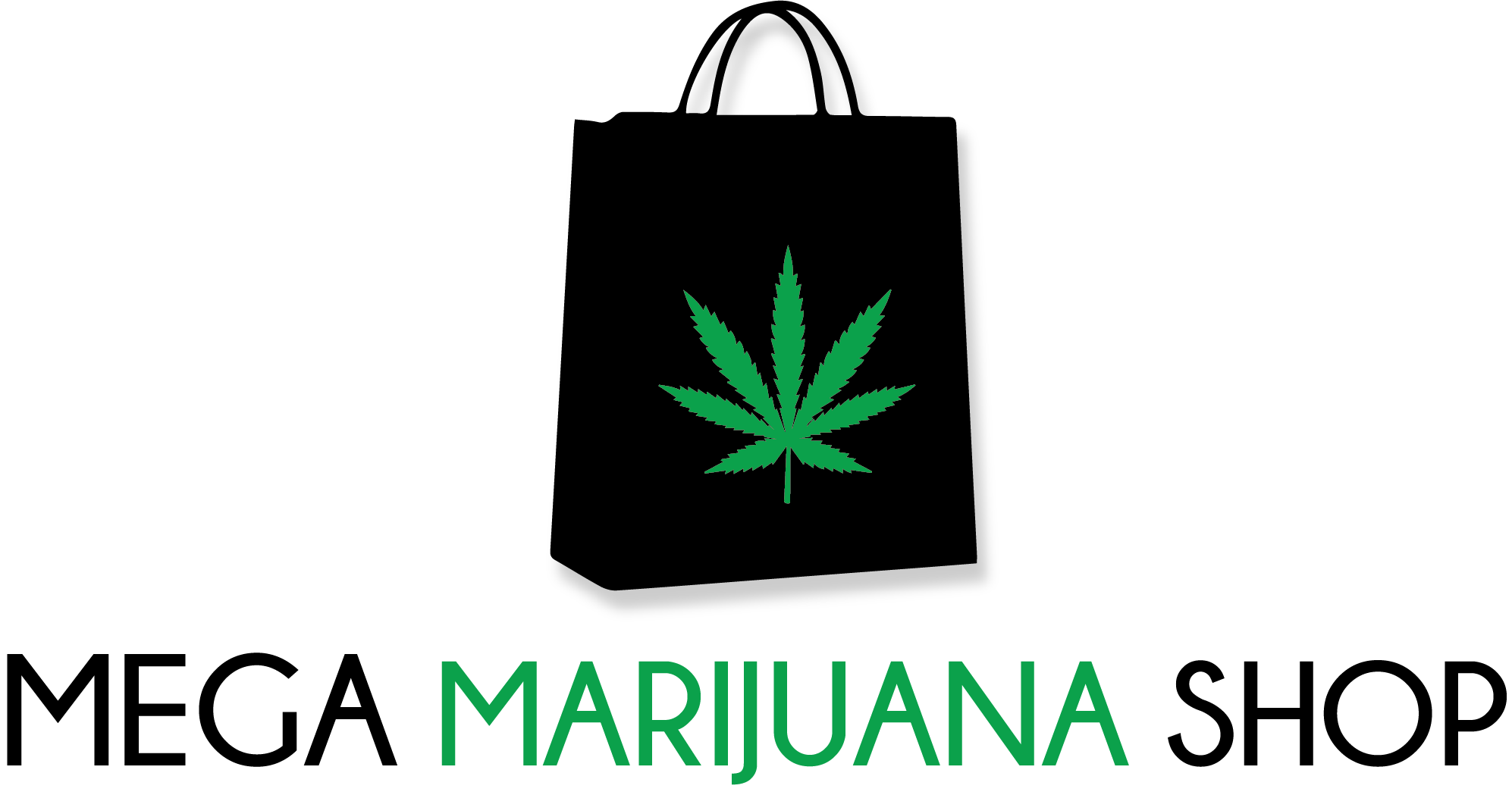 Mega Marijuana Shop