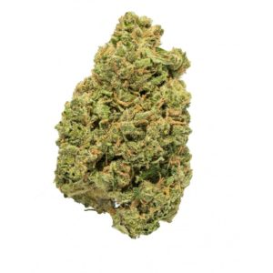 buy durban poison online now