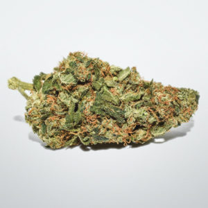 white widow for sale