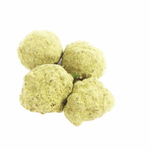 Strawberry Moon Rocks